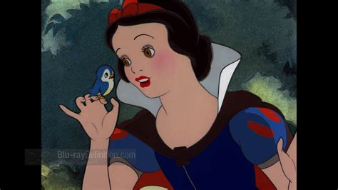Snow White Supplement snow white and the seven dwarfs edition