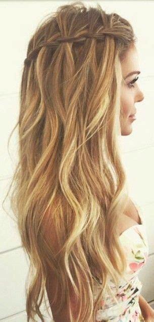 philipina formal hair styles m 225 s de 25 ideas incre 237 bles sobre peinados en pinterest