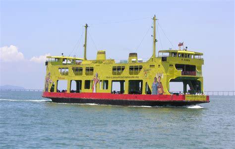 catamaran ferry wiki ferry wiki everipedia