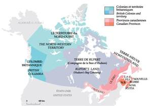 canadian geographic historical maps