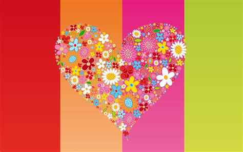 valentines day wallpaper for mac desktop wallpapers happy valentine s day