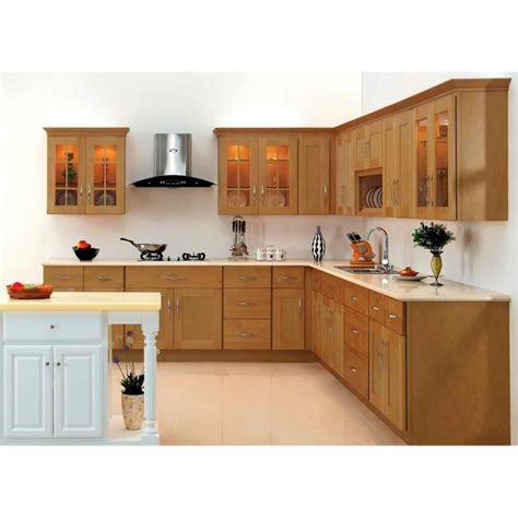 10x10 kitchen design kitchen lovely kitchen design with l shaped cherry wood