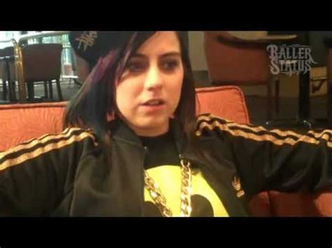 Lady sovereign new single