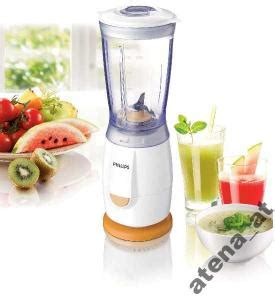 Blender Philips Hr 2860 nowy mikser blender philips hr 2860 cucina gw24 fv
