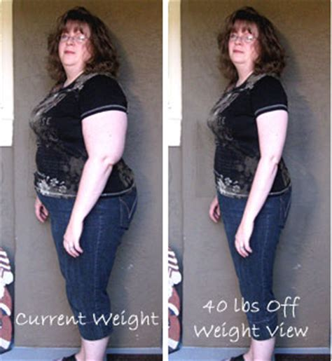 weight loss wii win a wii fit part 2 5 minutes for