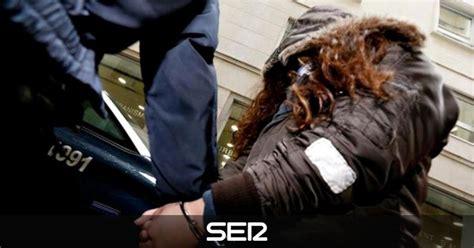 cadena ser alcoy directo alcoy condenada a 15 a 241 os de c 225 rcel por asesinar a