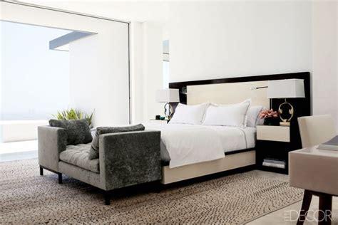 summer trends master bedroom decorating ideas home summer trends master bedroom decorating ideas home 802 | Master bedroom decor ideas e1463052147124