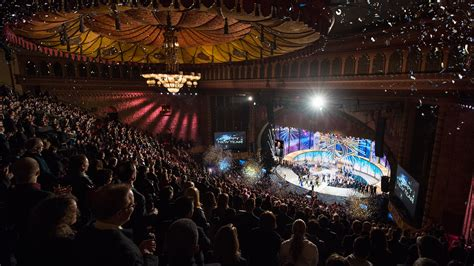 new year 2016 uk events scientology welcomes 2016 following year of unprecedented