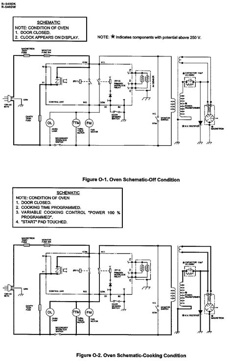 ge refrigerator water dispenser wiring diagram engine
