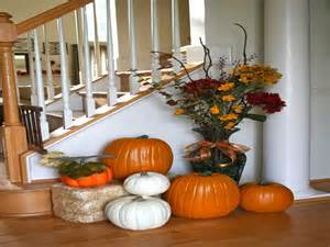 Home Decor Idea by Home Fall Decorating Ideas 2840 Latest Decoration Ideas