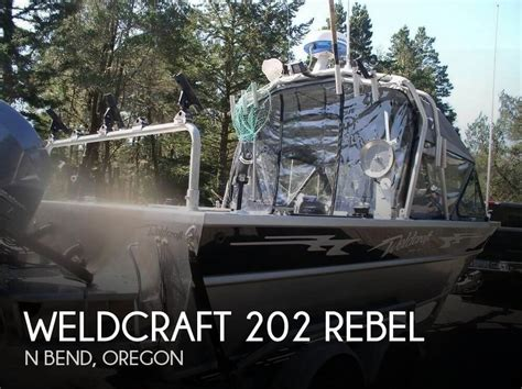 weldcraft fishing boats weldcraft boats for sale used weldcraft boats for sale