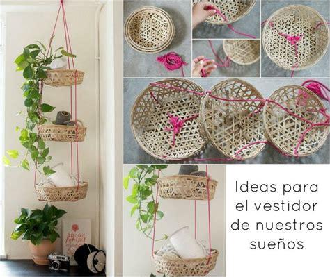 ideas para decorar casa economicas 25 melhores ideias sobre como ordenar la casa no
