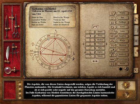 Quest 9 Badezimmer Der Kã Nigin by Nostradamus Die Letzte Prophezeiung Gt Iphone