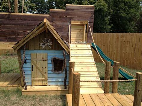 spielplatz selber bauen piratenschiff spielplatz selber bauen palettes furniture