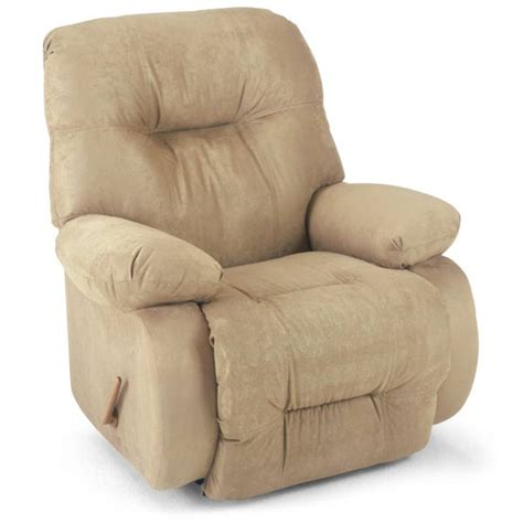 Best Recliners Recliners Medium Brinley2 Best Home Furnishings