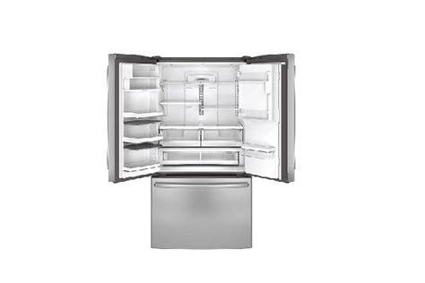 congelatori a cassetti congelatore a cassetti