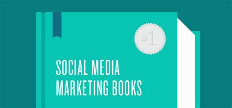 social media marketing books 14 must read social media marketing books sprout social