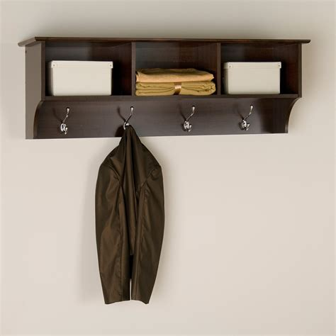 ikea coat rack wall wall mounted coat rack ikea home design