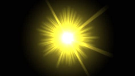 bright light bright light bright light stock footage 4012477