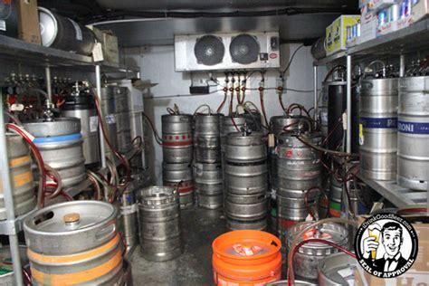 keg room the verona inn i drink