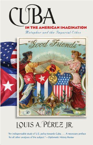 eduardo chib s the incorrigible of cuban politics books eduardo chib 225 s junglekey image