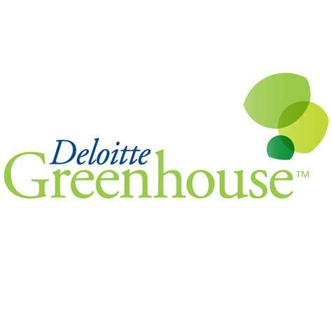 green house agency deloitte greenhouse overview deloitte about deloitte
