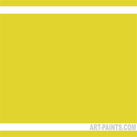 what color is zinc zinc chromate model metal paints and metallic paints