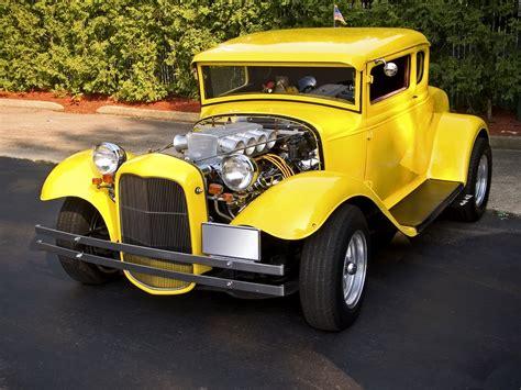 antique car insurance  classic auto insurance  nj