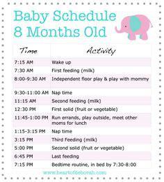 baby food on pinterest | baby foods, toddler finger foods