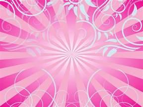 pink designs pink swirls and rays