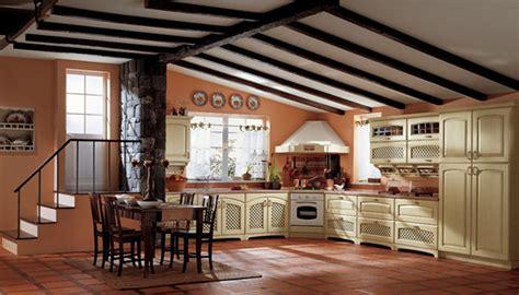cucine pronta consegna roma wood and house mobili e complementi d arredo a roma