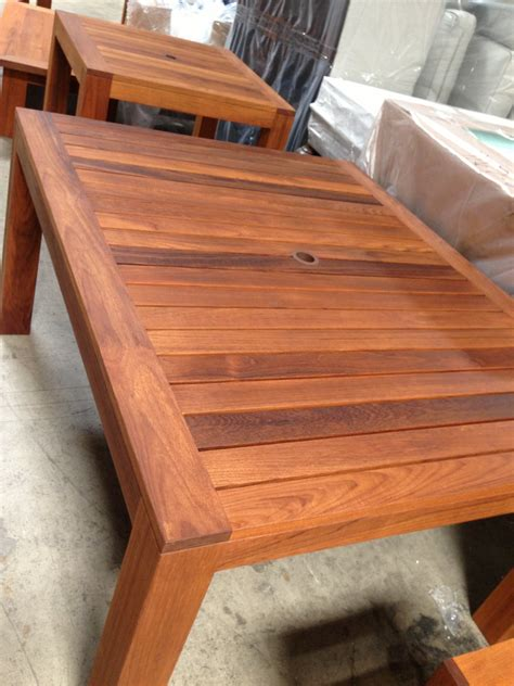 Custom Upholstery San Diego by Custom Teak Furniture San Diego Los Angeles Palm Desert Jose Bejarano