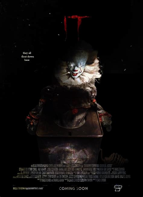 film it remake why remake a classic stephen king s it again sports