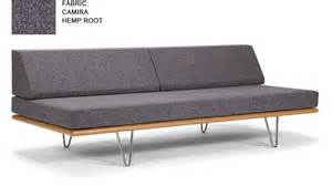 Daybed Study Study Daybed Modernica Living Room Deets