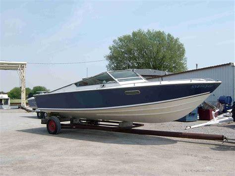 boat dealers spanish fort al yamaha ft 9 9 eld boat motor 171 all boats