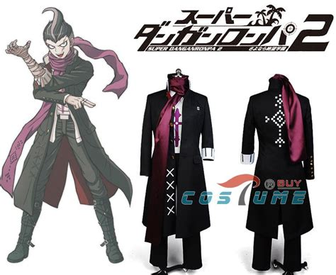 design jacket anime anime jacket www pixshark com images galleries with a
