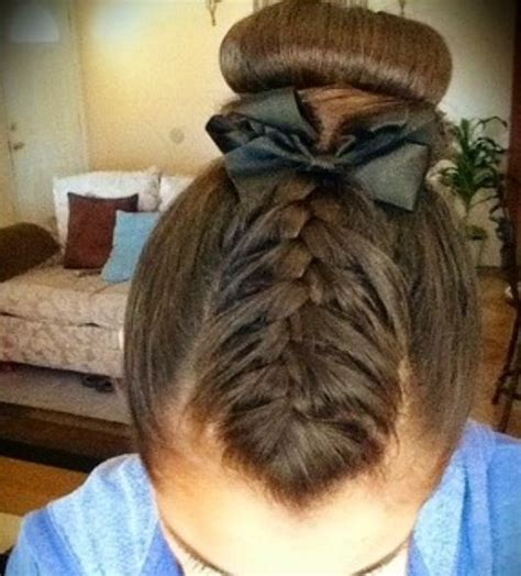 Hairstyles For Sports by 1000 Ideas About Sport Hairstyles On