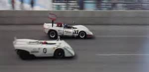 Porsche Pa Imcdb Org Porsche 917 Pa In Quot Citt 224 Violenta 1970 Quot