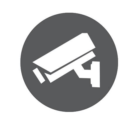 wholesale cctv security | miramar fl