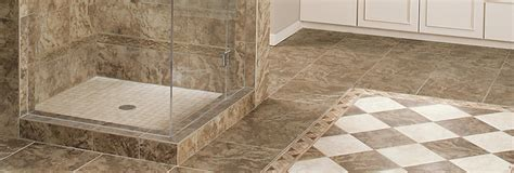 care of ceramic tile floors flooring care ceramic tile flooring care faq renaissance flooring