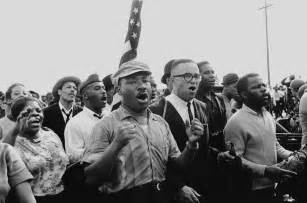 Martin Luther King Civil Rights Movement Essay by Martin Luther King Civil Rights Movement Essay