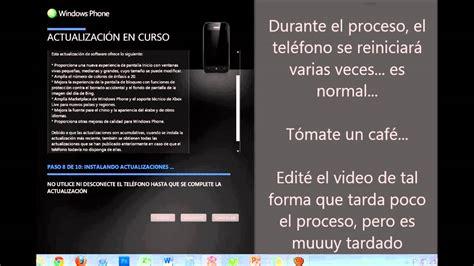 install windows 10 lumia 520 how to get windows 10 on lumia 520 530 etc autos post