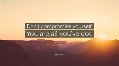 janis joplin quotes  wallpapers quotefancy