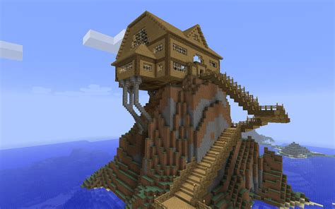 biggest house in minecraft biggest house in the world minecraft home design ideas
