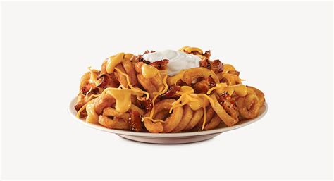 arbys curly fries commercial voice arbys loaded fries commercial arby s loaded curly fries