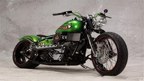 imagenes en full hd de motos motorcycle hd wallpapers wallpaper cave