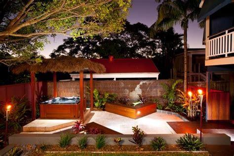 Backyard Landscaping Ideas Queensland Utopia Landscape Design Clayfield Hipages Au