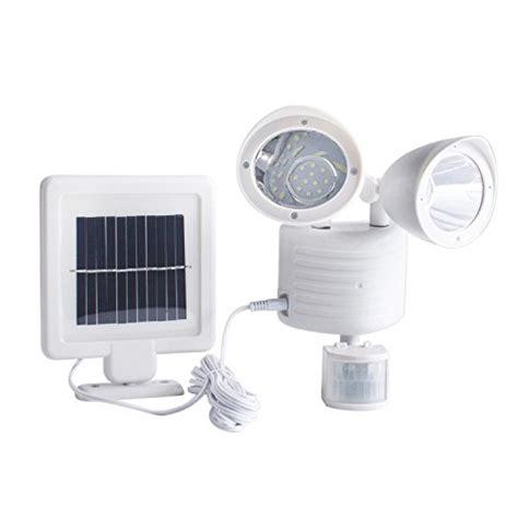 dual bright led security light compare price to 22 led sensor dreamboracay com