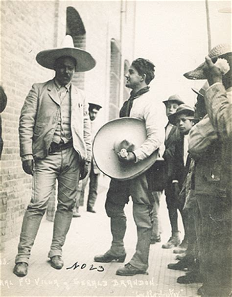 fotos revolución mexicana antiguas fotos antiguas de mexico 2 politica im 225 genes taringa