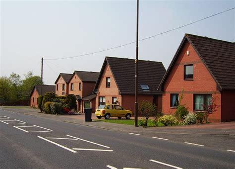 houses to buy blackburn new houses blackburn 169 richard webb cc by sa 2 0 geograph britain and ireland